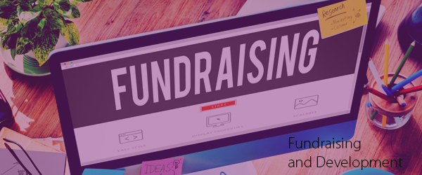 SGUbanners_Fundraising